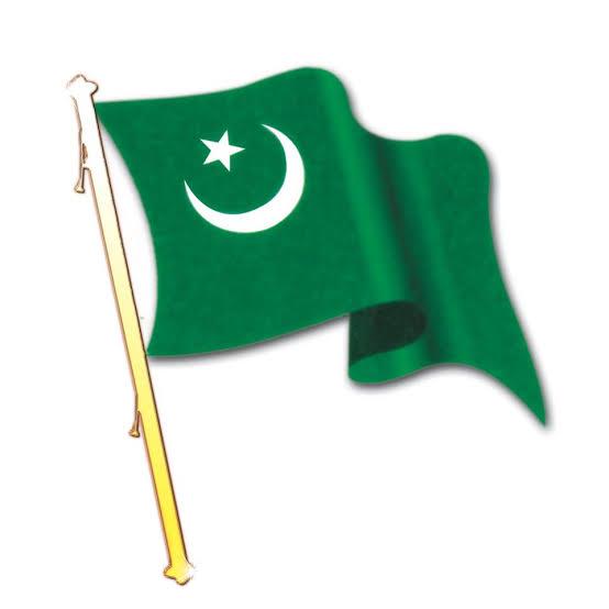 இஸ்லாமியர்களின் இடஒதுக்கீட்டு உரிமையை பெற்றுதர மறுக்கின்றனவா? இஸ்லாமிய கட்சிகள், அமைப்புகள், இயக்கங்கள்!!!