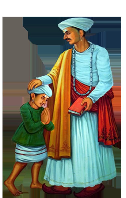 மத்திய அமைச்சரை சந்தித்த இம்பா அமைப்பினர்!!! பள்ளர்களுக்கு வேளாளர் பெயர் வழங்க கூடாது!!!