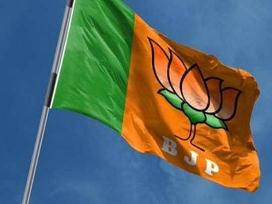 கன்னியாகுமாரி பாராளுமன்ற இடைத்தேர்தல், கன்னியாகுமாரி மாவட்ட அரசியல்!!!